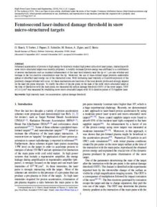Download the Full Paper